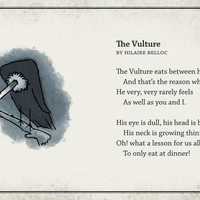 the-vulture