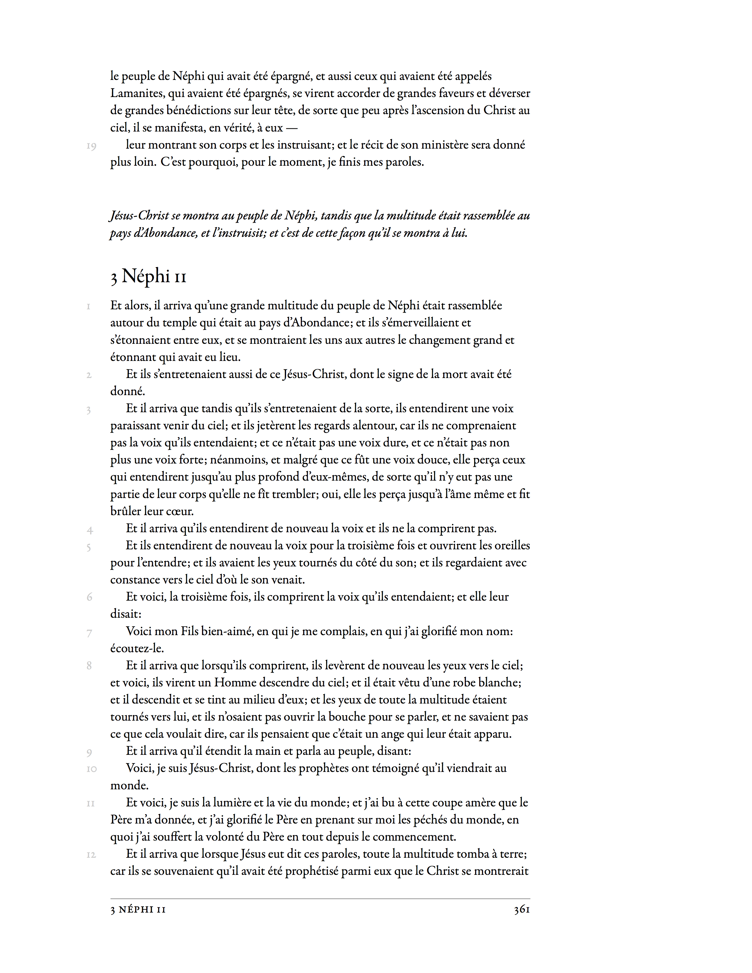 projects/study-edition/fra-bofm/study-edition-fra-bofm-02.png