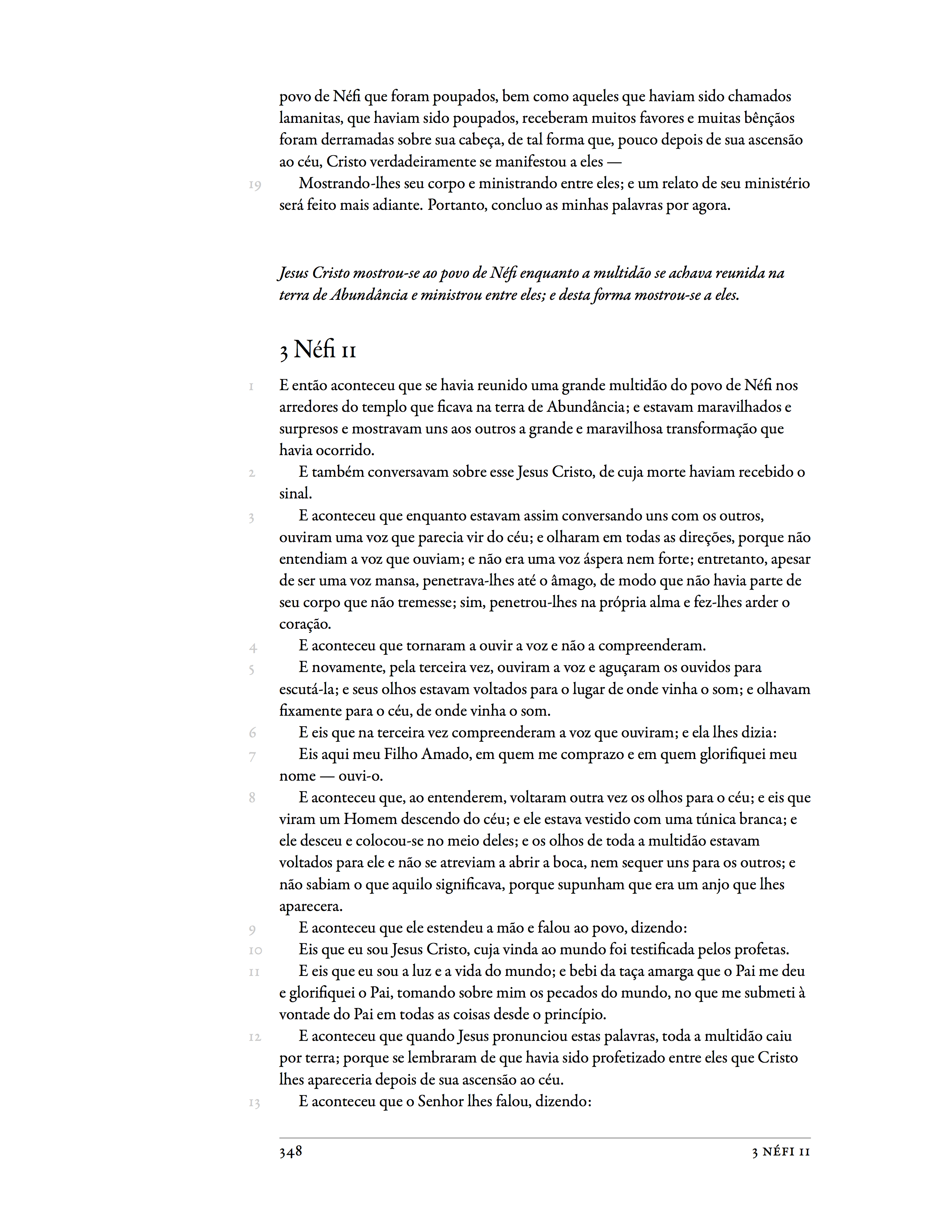 projects/study-edition/por-bofm/study-edition-por-bofm-02.png